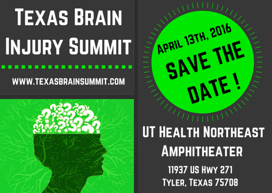 TX Brain Summit
